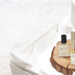 OuiPlease Coupon Code Maison Louis Marie perfume