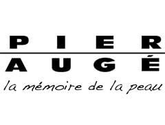 Pier auge la memoire de la peau logo OuiPlease French products