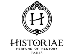 historiae perfume of history paris OuiPlease french brands