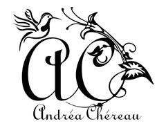 Andréa Chéreau Logo OuiPlease Brand Partners