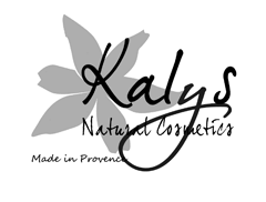 Kalys Natural Cosmetics Logo OuiPlease Brand Partner