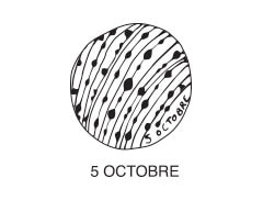 French Brand 5 octobre OuiPlease Subscription Box
