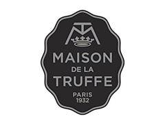 Maison de la truffe paris OuiPlease brands
