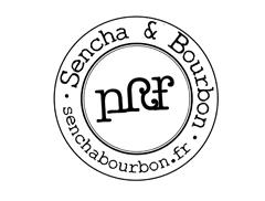 Sencha & Bourbon France OuiPlease brands