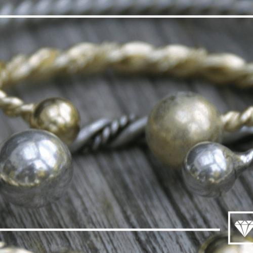 5 Octobre Jewelry Brand