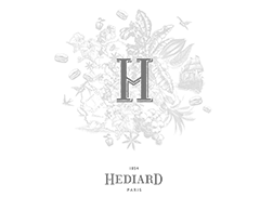 Hediard Paris French Brand OuiPlease Subscription Box