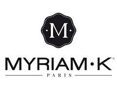 Myriam K Paris OuiPlease Subscription Box