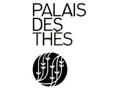 Palais des thes logo OuiPlease subscription box