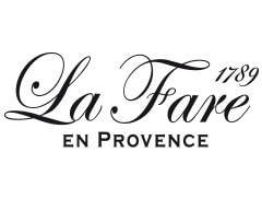 La Fare 1789 en Provence OuiPlease products