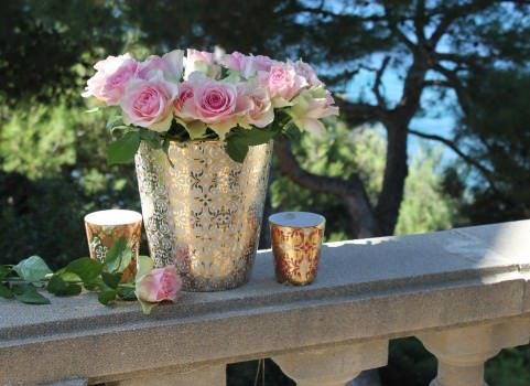 ouiplease ouiblog provence scents rose et marius. Black Bedroom Furniture Sets. Home Design Ideas