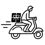 receive-icon