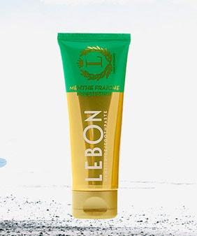 Lebon Skincare