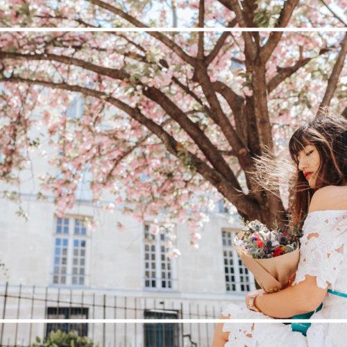 OuiPlease OuiBlog Parisian Women's Style Tips