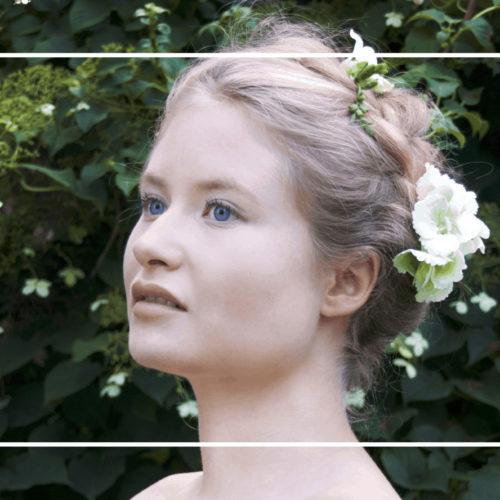 OuiPlease Saisons D'Eden La Creme de Beaute OuiBlog Beauty Review