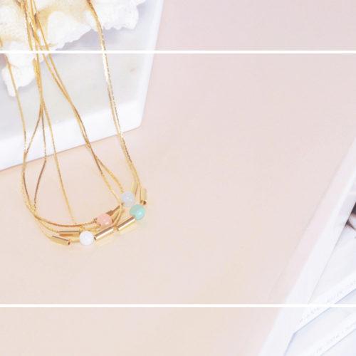 OuiPlease Céline Malvoisin Victoire & Matilda Jewelry Ouiblog