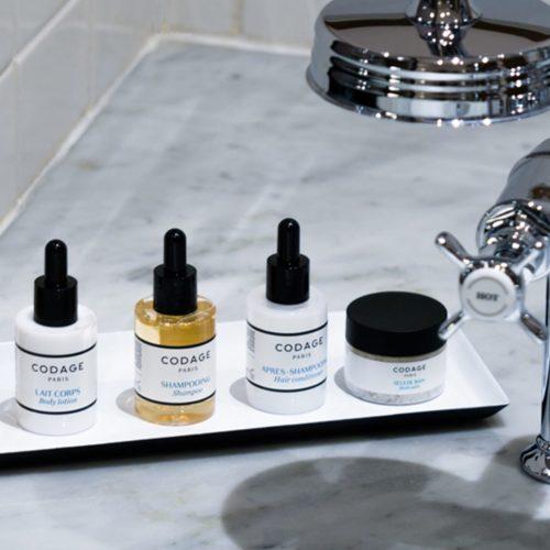 CODAGE Beauty Skincare Formula OuiPlease OuiBlog Femme