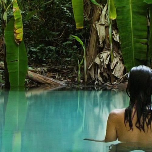 Island Life Kadalys Skincare OuiPlease OuiBlog