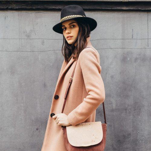 MARADJI Bohemia Leather Accessories OuiPlease OuiBlog