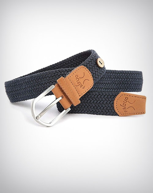 faguo-belt-500x630-copy