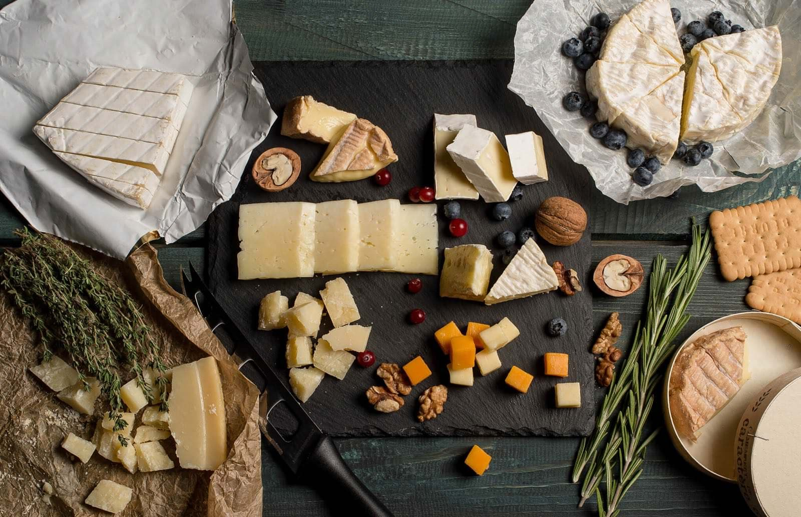 French etiquette wine and cheese pairing OuiPlease Homme OuiBlog