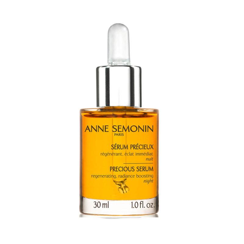 ANNE SEMONIN Precious Serum OuiPlease OuiShop