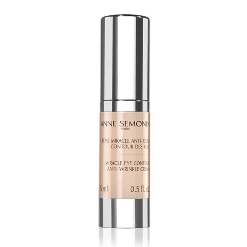 OuiPlease OuiShop Anne Semonin Anti-Wrinkle Cream