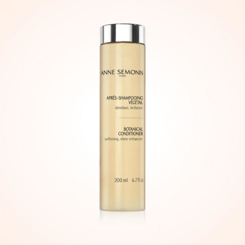 Anne Semonin Botanical Conditioner OuiPlease OuiShop