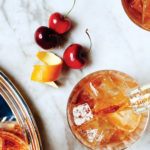 Best Whiskey Cocktail Recipes OuiPlease Homme Men's Blog