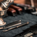 OuiPlease Homme Men's Blog Shaving 101