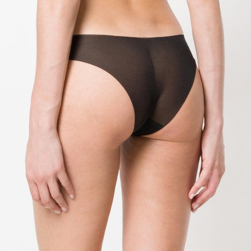 Maison Close Seamless Panty OuiPlease OuiShop