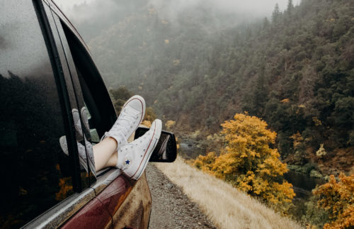 Summer 2019 Things to Do OuiPlease Homme Men's Lifestyle Blog