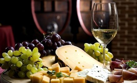 National Wine and Cheese Day OuiPlease Homme Men's Lifestyle Blog