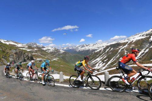 Tour de France 2019 OuiPlease Homme Men's lifestyle blog