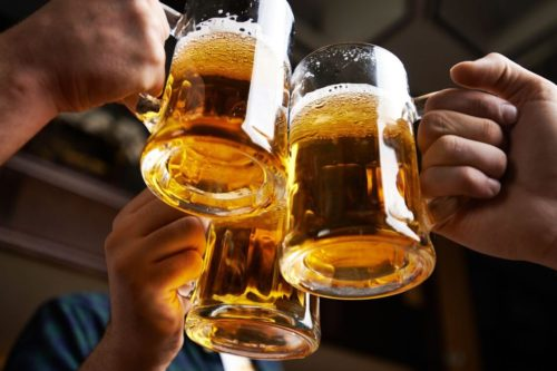 International Beer Day OuiPlease Homme Men's Lifestyle Blog