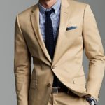 best lightweight suits for summer