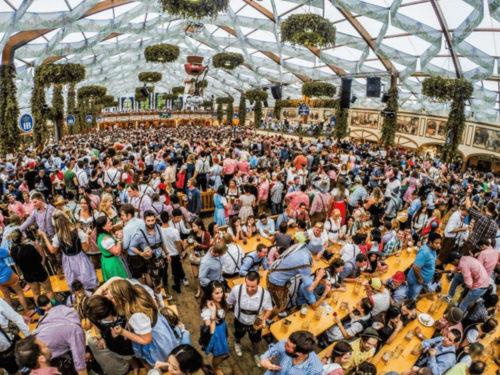 OKTOBERFEST 2019 OUIPLEASE HOMME MEN'S LIFESTYLE BLOG