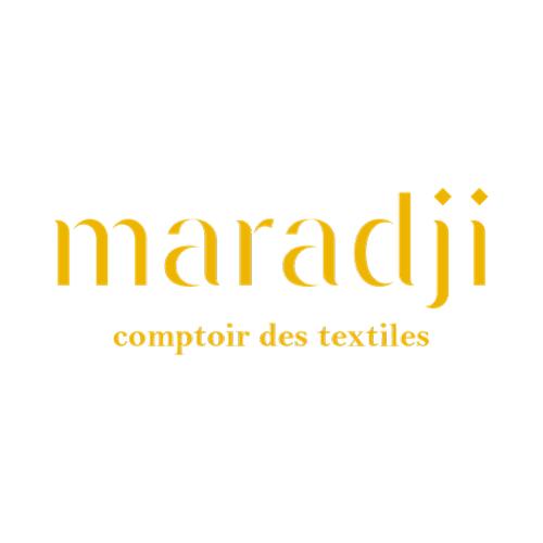 Maradji Logo