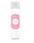 Polaar Micellar Water, white background