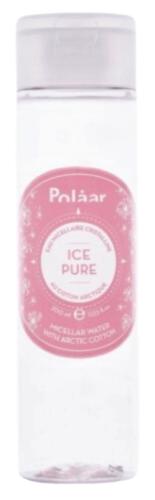 Polaar Micellar Water