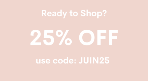 JUIN25 OUIPLEASE COUPON CODE PINK